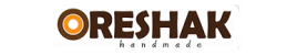 shop.shahtabla.com